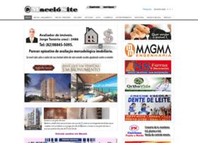 maceiosite.com.br