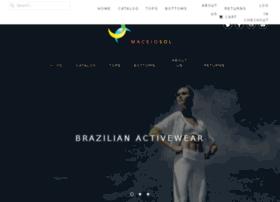 maceiosol.com