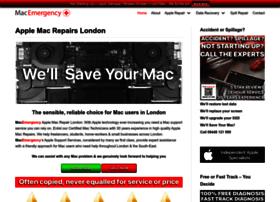 macemergency.co.uk