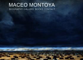 maceomontoya.com