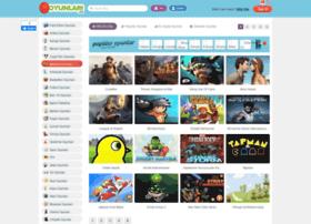 macera.oyunlari.net
