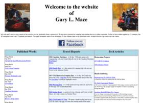 macesoftware.com
