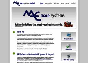 macesystems.co.uk