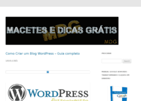 macetesgratis.wordpress.com