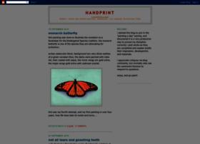 macevoy.blogspot.com