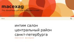 macexag.wordpress.com