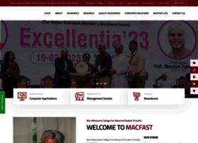 macfast.org