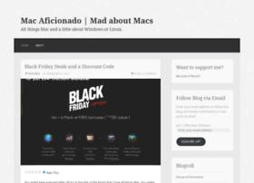 macficionado.wordpress.com