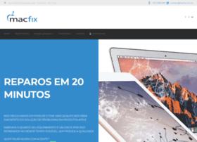 macfix.com