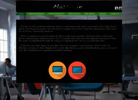 macfix.in