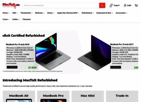 macfixit.com.au