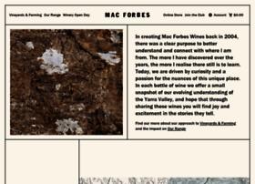 macforbes.com