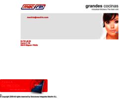 macfrin.com