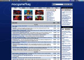 macgamefiles.com