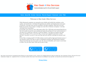macgeek4hire.com