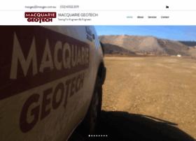 macgeo.com.au