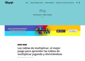macgrafic.com