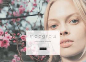 macgraw.com.au