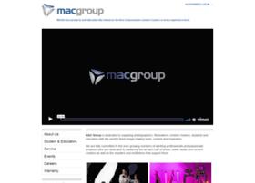 macgroupus.com