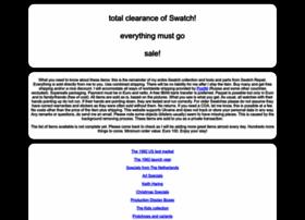 mach-4.nl