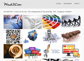 mach2com.net
