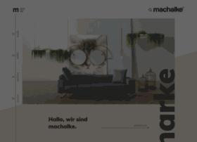 machalke.com