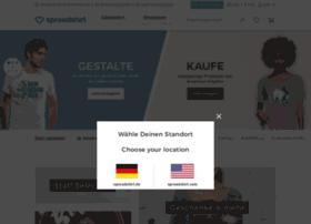 machdichfrei.spreadshirt.de