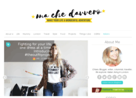 machedavvero.blogspot.com