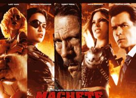 machetekills.it