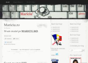machiaveliq.wordpress.com