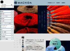machida-ito.co.jp