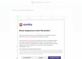 machine-affranchir.comprendrechoisir.com