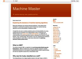machine-master.blogspot.ch