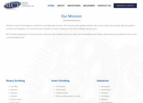 machinecontroltechnologies.com