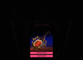 machinedrum.net