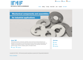 machinefabriek.nl