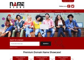 machinefans.com