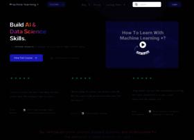 machinelearningplus.com