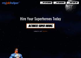 machineoperatorjobs.myjobhelper.com