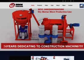 machinery-td.com