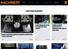 machinery.co.uk