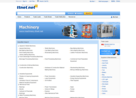 machinery.ttnet.net