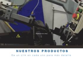 machineryandtoolssa.com