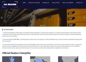 machineryequipmentdealers.com