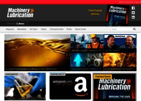 machinerylubrication.com
