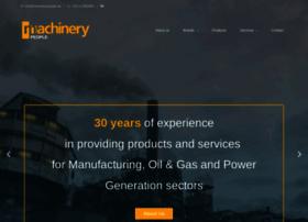 machinerypeople.com