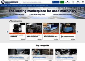machineseeker.com