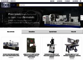 machinetools4sale.com