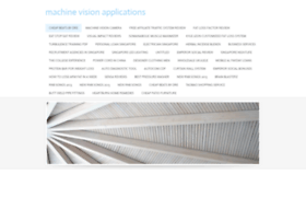 machinevision76.weebly.com