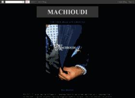 machioudi.net